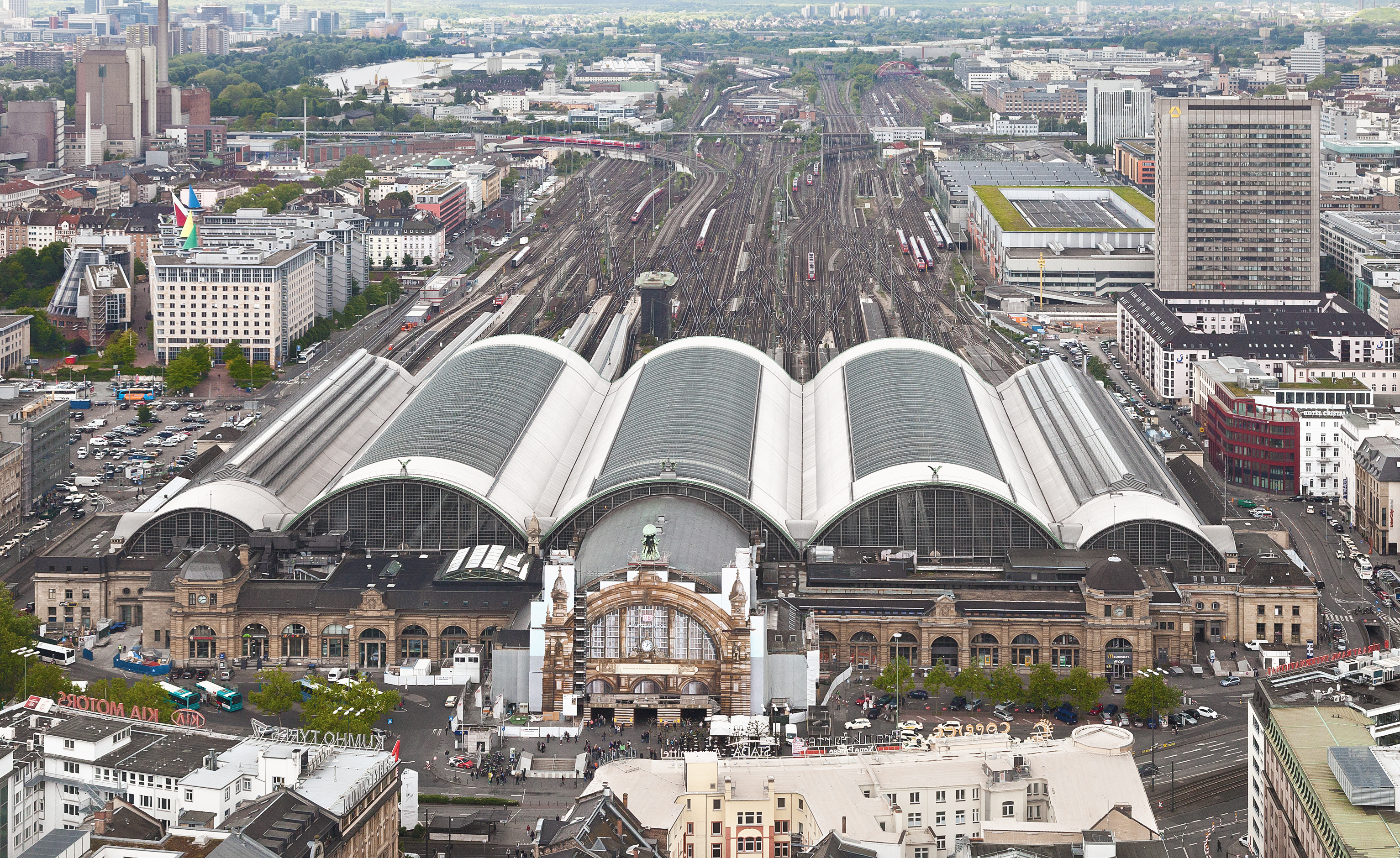 Hauptbahnhof_Frankfurt