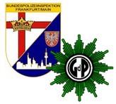 GdP Kreisgruppe Frankfurt/M